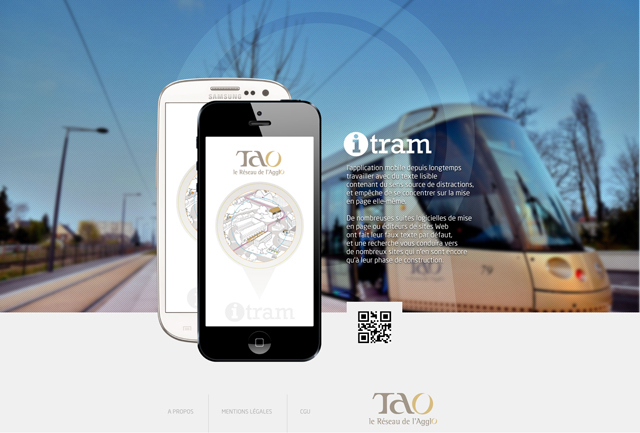 iTram-tao-orleans-landing-page1