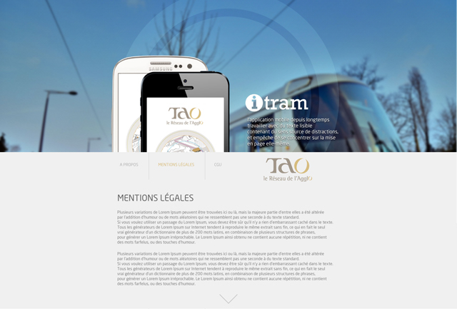 iTram-tao-orleans-landing-page2