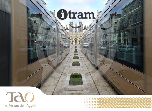iTram-tao-application-mobilite-orleans-ipad