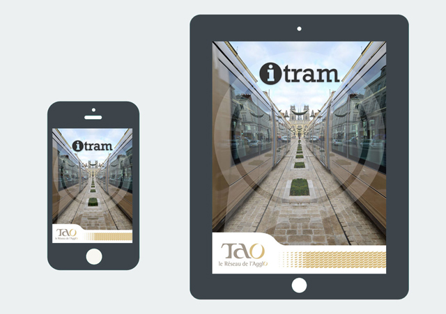 iTram-tao-application-mobilite-orleans-responsive