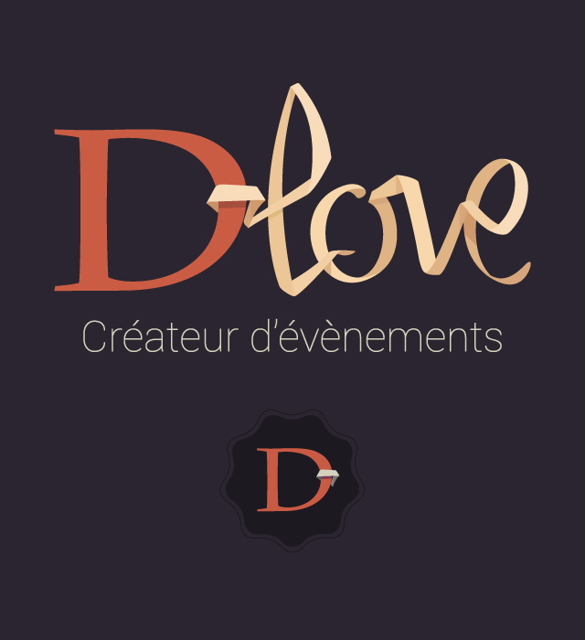 typo-D-love-Studio7