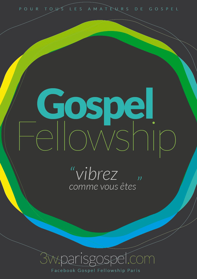 Gospelfellowship-webdesign-studio7-affiche