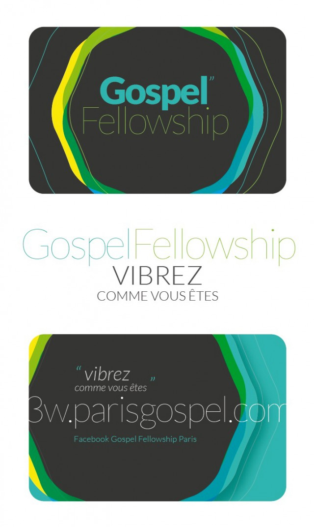 Gospelfellowship-webdesign-studio7-cdv