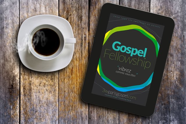 Gospelfellowship-webdesign-studio7-mobil