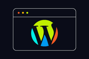 webdesigner-wordpress