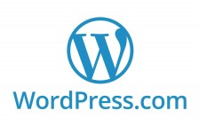 Wordpress.com-LOGO-use-this